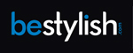 bestylish.com coupons