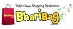 bharibag.com coupons
