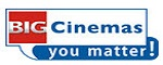 bigcinemas.com coupons