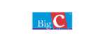 bigcmobiles.in coupons and offers