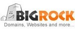 bigrock.in coupons and offers