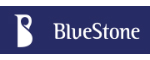 bluestone.com coupons