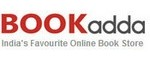 bookadda.com coupons and offers