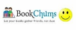 bookchums.com coupons and offers