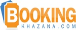 bookingkhazana.com coupons and offers
