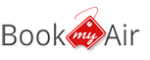 bookmyair.co.in coupons