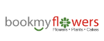 bookmyflowers.com coupons and offers