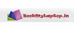 bookmylaptop.in coupons and offers