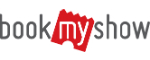 bookmyshow.com coupons