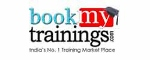 bookmytrainings.com coupons and offers