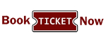 bookticketnow.com coupons and offers
