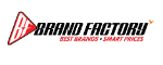 brandfactoryonline.com coupons and offers