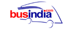 busindia.com coupons and offers