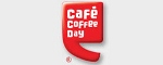 cafecoffeeday.com coupons and offers