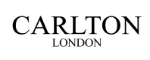 carltonlondon.com coupons and offers