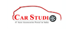 carstudio.com coupons