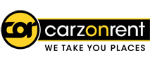 carzonrent.com coupons and offers