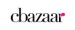 cbazaar.com coupons and offers