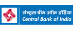 Central Bank of India coupons and offers
