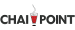 chaipoint.com coupons and offers