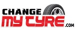 changemytyre.com coupons and offers