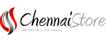 chennaistore.com coupons and offers