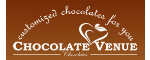 chocolatevenue.com coupons