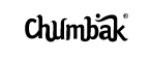 chumbak.com coupons
