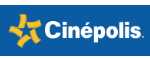 cinepolisindia.com coupons and offers