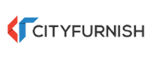 cityfurnish.com coupons and offers