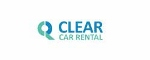 clearcarrental.com coupons