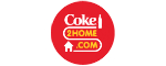 coke2home.com coupons