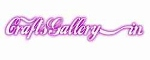 craftsgallery.in coupons and offers