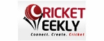 cricketweekly.in coupons and offers