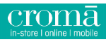 croma.com coupons and offers