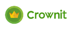 crownit.in coupons and offers