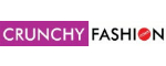 crunchyfashion.com coupons