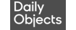 dailyobjects.com coupons