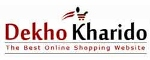 dekhokharido.com coupons and offers