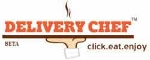 deliverychef.in coupons and offers