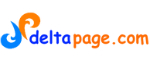deltapage.com coupons and offers