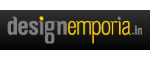 designemporia.in coupons and offers
