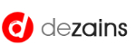 dezains.com coupons and offers