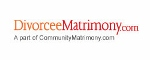 divorceematrimony.com coupons and offers