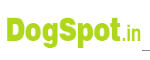 dogspot.in coupons and offers