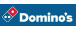 dominos.co.in coupons and offers