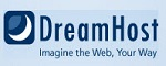 dreamhost.com coupons and offers