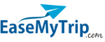 easemytrip.com coupons