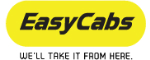easycabs.com coupons and offers