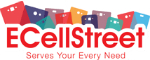 ecellstreet.com coupons and offers